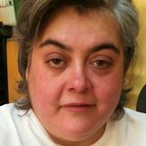 Laar from Terrassa | Woman | 48 years old | Pisces