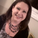 Christel from Eaton   Woman   47 years old   Aries