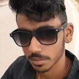 Gajaarya from Kunigal | Man | 21 years old | Leo