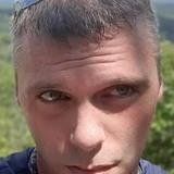 Bellboy from Golconda | Man | 38 years old | Scorpio