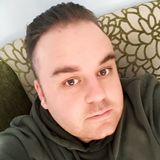 Ben from Rochdale   Man   29 years old   Aquarius