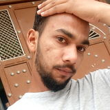 Sumit from Tundla | Man | 23 years old | Libra