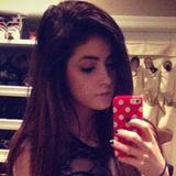 Vanessa from Berlin Mitte | Woman | 22 years old | Sagittarius