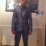 Keyur from Hatch End | Man | 33 years old | Virgo