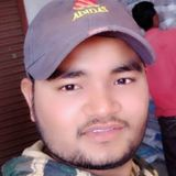 Satyamkeshari from Handia | Man | 21 years old | Taurus