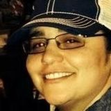 Mel from Fall River | Woman | 39 years old | Taurus