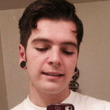 Brandon from Campbell | Man | 25 years old | Sagittarius