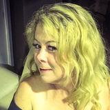 Happydays from Caloundra | Woman | 53 years old | Leo