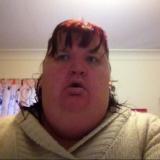 Anne from Paddington   Woman   41 years old   Gemini