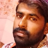 Chandu from Ranibennur | Man | 32 years old | Leo