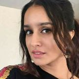 Hari from Vishakhapatnam | Woman | 22 years old | Gemini