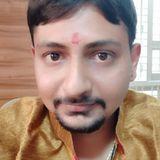 Meetpatel from Bhavnagar   Man   28 years old   Taurus