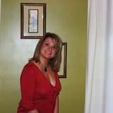 Magen from Roswell   Woman   43 years old   Gemini