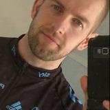 Mrgeoff from Runcorn | Man | 43 years old | Taurus