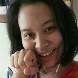 Amelia from Shah Alam | Woman | 25 years old | Cancer