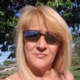 Bayougirl from Gretna | Woman | 55 years old | Leo