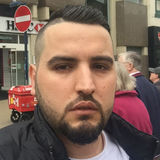 Adi from Huddersfield | Man | 30 years old | Leo