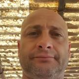 Nivi from Girona   Man   43 years old   Scorpio
