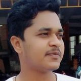 Raju from Lingsugur   Man   22 years old   Libra