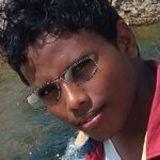 Ravi from Bodhan | Man | 22 years old | Sagittarius