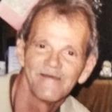 Edwardphatfijg from Myrtle Beach | Man | 69 years old | Scorpio