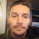 Johnson from Seattle | Man | 43 years old | Sagittarius