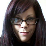 Stephds from Bournemouth | Woman | 37 years old | Aries