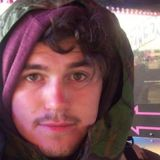 Dan from Porthcawl | Man | 27 years old | Pisces