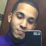 Josh from Vega Alta | Man | 26 years old | Taurus