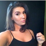 Cindy from Midwest City | Woman | 32 years old | Virgo