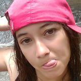 Bebu from Malaga | Woman | 22 years old | Cancer