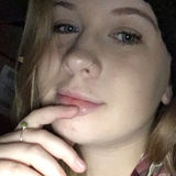 Sunny from Ooltewah | Woman | 22 years old | Virgo