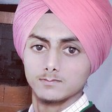Karanveer85K from Laharpur | Man | 21 years old | Gemini