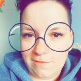 Kirsty from Nottingham | Woman | 27 years old | Libra
