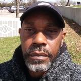 Ekimsivaon from Dallas   Man   52 years old   Scorpio