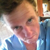 Cleepcleep from San Antonio | Man | 41 years old | Capricorn