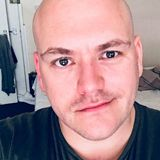 Hovescott from Hove | Man | 37 years old | Aquarius
