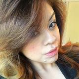 Daya from Gaithersburg | Woman | 28 years old | Aquarius