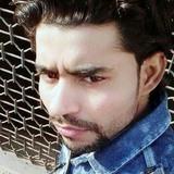 Shahjad