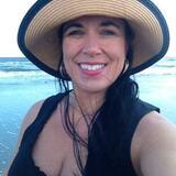Jerri from Santa Barbara | Woman | 46 years old | Cancer