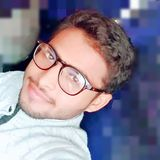Jitendra from Sikandarabad | Man | 24 years old | Aquarius
