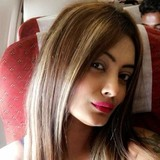 Rimi from Kolkata   Woman   25 years old   Aries
