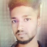 Biswajit from Bishnupur | Man | 25 years old | Taurus