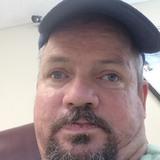 Paulie from Palm Desert | Man | 54 years old | Capricorn