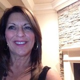 Powerlady from Blainville | Woman | 62 years old | Capricorn