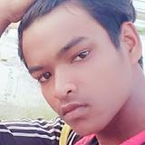 Surajraj from Surajgarh   Man   19 years old   Leo