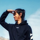 Doffy from Gangtok | Man | 25 years old | Capricorn