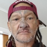 Nortyboy from Auckland   Man   51 years old   Cancer