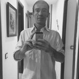 Txalkie from Mataro   Man   49 years old   Gemini