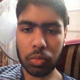 Mgora from Batley | Man | 21 years old | Capricorn
